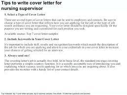 Operating Room Nurse Cover Letter Operating Room Nurse Resume Sample Wikirian Com