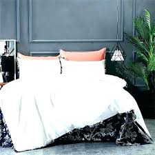 ikea bedding sets bedding sets bedding sets bedding set cotton toddler bed sheets bedding set comforter