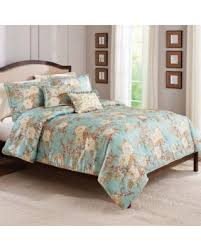 better homes and garden bedding. Plain Better Better Homes And Gardens Heirloom Garden 5Piece Comforter Set On And Bedding S