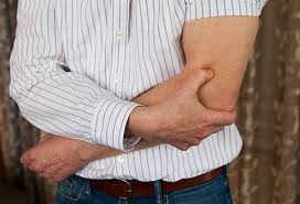 Don't Scratch! How to Deal With Itching Caused by Eczema