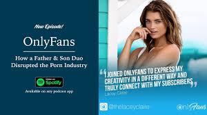 Download free onlyfans vector logo and icons in ai, eps, cdr, svg, png formats. The Story Of How Onlyfans Started By Chris Garin Brand Origins Medium