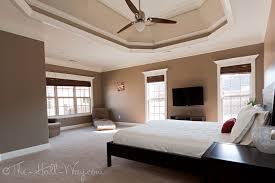 Taupe Living Room Sherwin Williams Tavern Taupe Loggia Stone Lion Livingroom