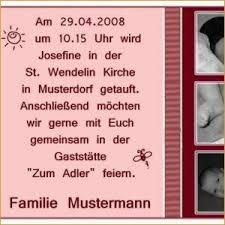 Wandtattoo Sprüche Familie Stark Geschwister Sprüche Lustig 25