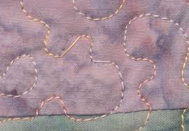 Bernina Stitch Regulator | Cyndi Souder & The ... Adamdwight.com