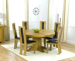 oak dining table 6 chairs full image for round oak and glass dining table set dining room table round table 6 oak dining table 6 chairs