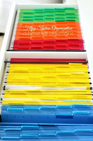 office filing ideas. Office Filing Ideas Home About System On . S