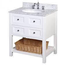 bathroom vanities cincinnati. Bathroom Contemporary Vanities Cincinnati 13 T