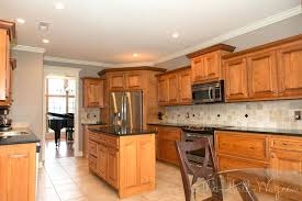 42 inch kitchen wall cabinets inch kitchen wall cabinets how to get glasses clean in unfinished 42 inch kitchen wall cabinets