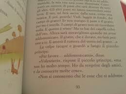 Splendore di Margaret Mazzantini   Libri gatti pizzi e merletti  senzavelisullalingua