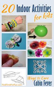 indoor activities for kids. Simple For For Indoor Activities Kids T