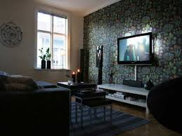 Breathtaking Cool Room Layouts Ideas - Best inspiration home .