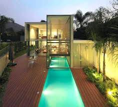 indoor swimming pool lighting. indoor swimming pool lighting ideas hotel cost uk view in