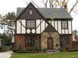 top house designs and architectural styles to ignite design plans rural houses tops top rated