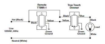 wiring leviton wiring diagram leviton image wiring diagram besides leviton switch wiring diagram images likewise wiring diagram switch outlet bo the wiring diagram