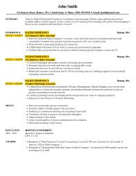 To Build A Resumes How To Make A Resume The Visual Guide Velvet Jobs