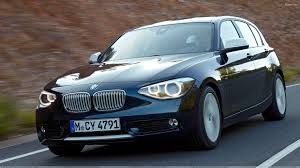 black bmw 2012. you are viewing wallpaper titled black bmw 2012 t