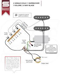 hss wiring no tone pot fender stratocaster guitar forum