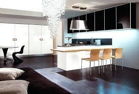 Small Picture Modern Contemporary Home Decor dailymoviesco