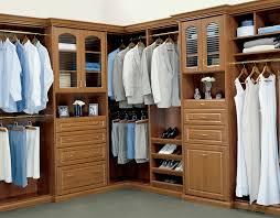 closets by design reviews home ideas