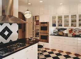 art deco kitchen lighting. Full Size Of Kitchen:kitchen Design Wonderful Diy Kitchens Art Deco Bedroom Decor Hinges For Kitchen Lighting O