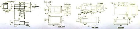 2 wire ac proximity sensor wiring diagram 2 image inductive proximity dc switch inductive proximity ac switch and on 2 wire ac proximity sensor wiring