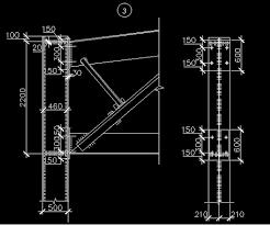 Курсовой проект по дисциплине Металлические конструкции  Курсовой проект по дисциплине Металлические конструкции Стальной каркас одноэтажного промышленного здания