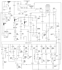 wiring diagrams mazda 929 wiring discover your wiring diagram p 0900c1528004ec14