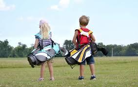 Best Junior Golf Club Sets 2019 Reviews Improve Youth Golf