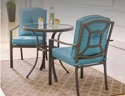 home depotcom patio furniture. Outdoor Dining Furniture At The Home Depot Table Trends Depotcom Patio