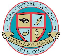 lima central catholic high school lcc scholarships available