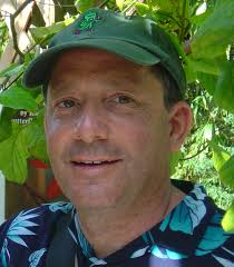 Nathan Schiff – People - US Forest Service Research & Development