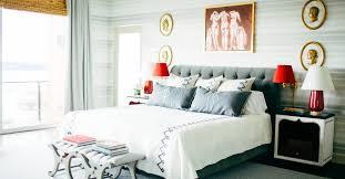 Smart Bedroom Inyx Movie Theater Bed Popsugar Home
