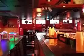 Gay clubs south dakota