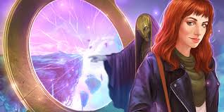 All hidden object games are 100% free, no payments, no registration required. Buy Mythic Wonders The Philosopher S Stone Full Microsoft Store