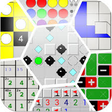 From mmos to rpgs to racing games, check out 14 o. Logic Puzzle Games Pack Apk 1 0 Download For Android Download Logic Puzzle Games Pack Apk Latest Version Apkfab Com