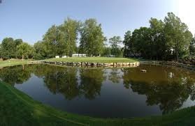 2018 bmw pga championship. contemporary bmw 3rd hole at bellrive country club in st louis intended 2018 bmw pga championship