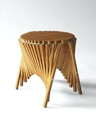 small wood side tables modern voluminous small wood nightstand design elegant best wooden side tables images