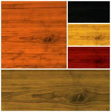Cabot S Timber Colour Chart Goodbye To Timber Chips Scratches With Cabots Touch Up Pen