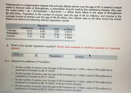 english essay students unemployment quotations
