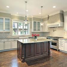 two tone kitchen pictures of kitchens traditional two tone kitchen two tone kitchen cabinets trend 2