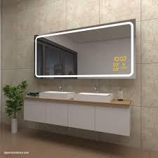 Steckdosen Im Badezimmer Badezimmer Lampe Spiegel Luxus Luxus
