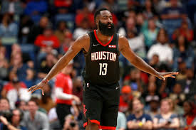 Video: James Harden Tells Stephen A. Smith Rockets Will Win 2020 NBA Title  | Bleacher Report | Latest News, Videos and Highlights