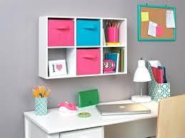 closetmaid cubeicals closet maid mini 6 cube organizer in white review closetmaid cubeicals 9 cube organizer