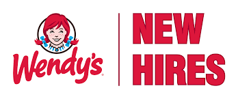 wendy s logo transparent. Unique Logo To Wendy S Logo Transparent