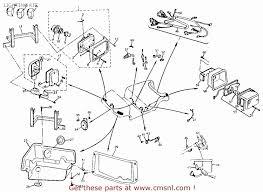 7 awesome ezgo golf cart wiring diagram simple wiring diagram rh philgrenart electric golf