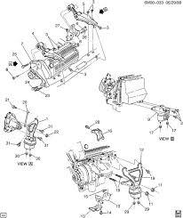 similiar cadillac eldorado transmission diagram keywords 1997 cadillac sts north star engine diagram 1997 best collection