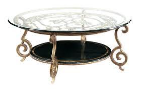 world market wood coffee table world market hairpin coffee table coffee metal coffee round wood world