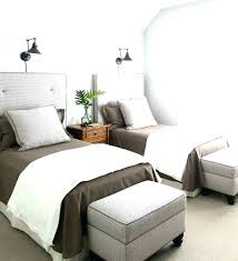 twin beds for adults. Wonderful Adults Twin Beds For Adults Two Corner Headboard Wonderful Bed Sets Toddler Girl On Twin Beds For Adults