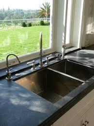 Whole Kitchen Faucets Velvet Linen Plumbing Fixtures
