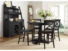 Kitchen Table Sets Black Black Round Kitchen Table Sets Wood Round Kitchen Table Sets